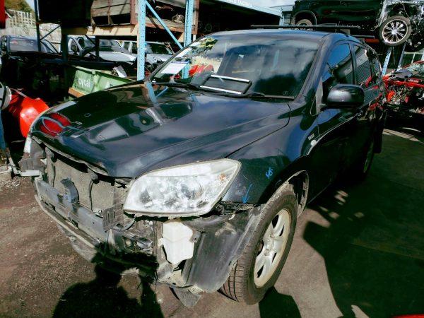 2006 ACA33 Rav4